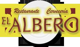 Restaurante El Albero Pepino